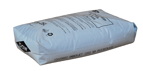 Amberjet1200Na凝胶强酸均粒阳树脂